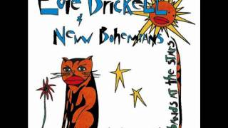 Edie Brickell and New Bohemians - Air of december