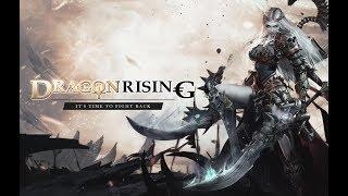 Era Origin Global GamePlay & Download Link screenshot 1