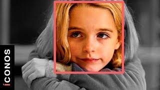 Mckenna Grace, la niña genio del cine a quien comparan con Emma Watson y Dakota Fanning