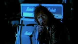Jimmy Barnes - Id Die To Be With You Tonight