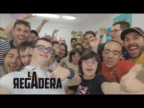 Descargar Pedro Suarez Vertiz Cuando Pienses En Volver Mp3 Download