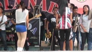 Viola Nada - Janji