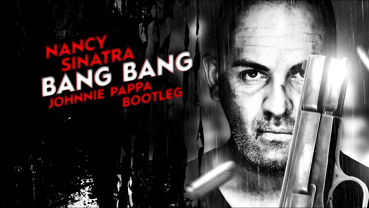 Cher bang bang free mp3 download.