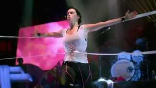Katy Perry: Part of Me (3D) ~ Documentary Trailer