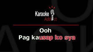 SION - GRIN DEPARTMENT (OPM Karaoke)