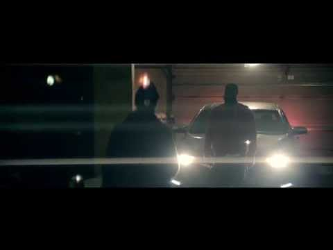 Hoggy D- Gangsta Lyfe- ft Kevin Gates, Big Wade, & Boy Big (Official Video)