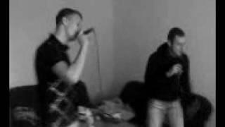Sings Star-Die Fantastischen Vier: Geboren