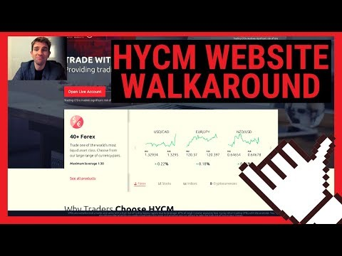 hycm-broker-website-walkaround-👍
