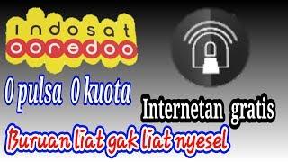 Download lagu Cara internet gratis pakai aplikasi anonytun pro