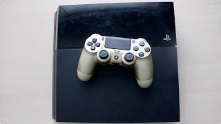 Sony Playstation 4 In 2021! (Still Worth It?) (Review)
