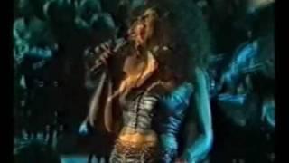 Катя Суржикова - Дикая Роза (норм.звук)