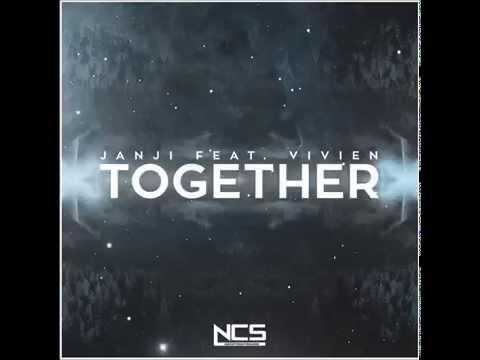 Janji - Together (Feat. Vivien)