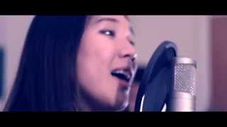 Especially For You - MYMP (cover by YinYin) #CardiffBedroomSessions [EP 2]