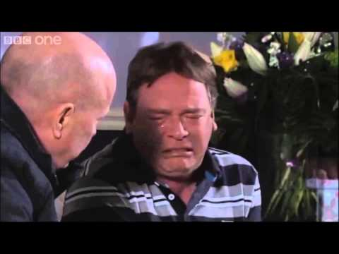 Ian Beale - I've Got Nothing Left