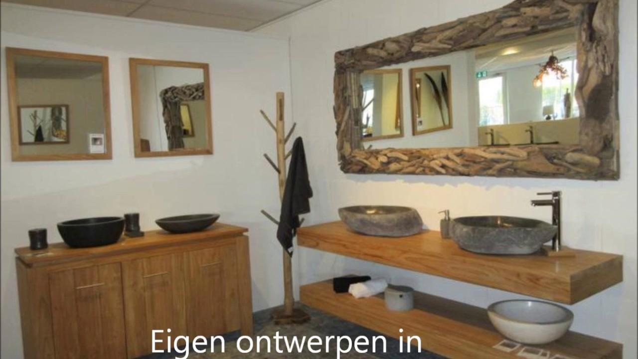 Badkamer Exclusief Someren : Badkamermeubels wasbakken waskommen tegels voor binnen en