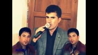 Awat Bokani Hama Taqana  2013 bashi 1