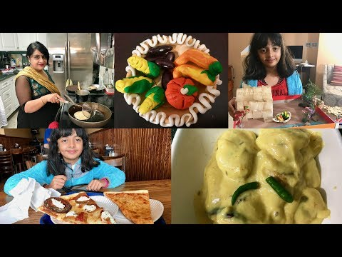 Thursday  Vlog : A Day In My Life & Dinner Disaster | Simple Living Wise Thinking