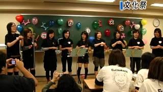 大阪医療技術学園専門学校 キャンパスライフ