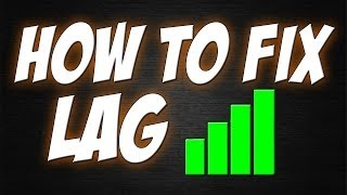 reduce lag in cod ghosts black ops 2   port forwarding upnp nat dns