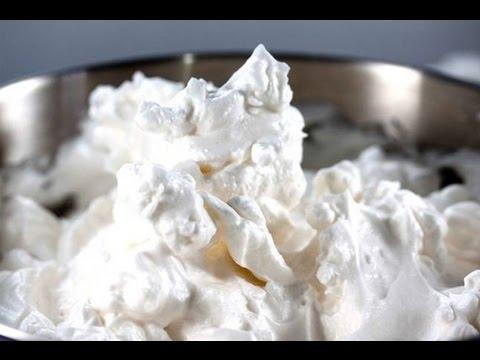 Блюда из клубники, рецепты с фото на : 921