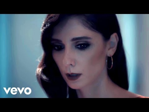 Aslı Demirer - Korkak (feat. Gökhan Türkmen)