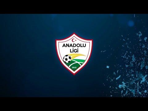 BAŞABELA FC 3-3 YILDIZSPOR | 1.LİG - 5.HAFTA