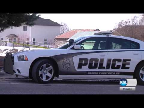 Cache County girl found in a dry canal with a bullet wound to her head