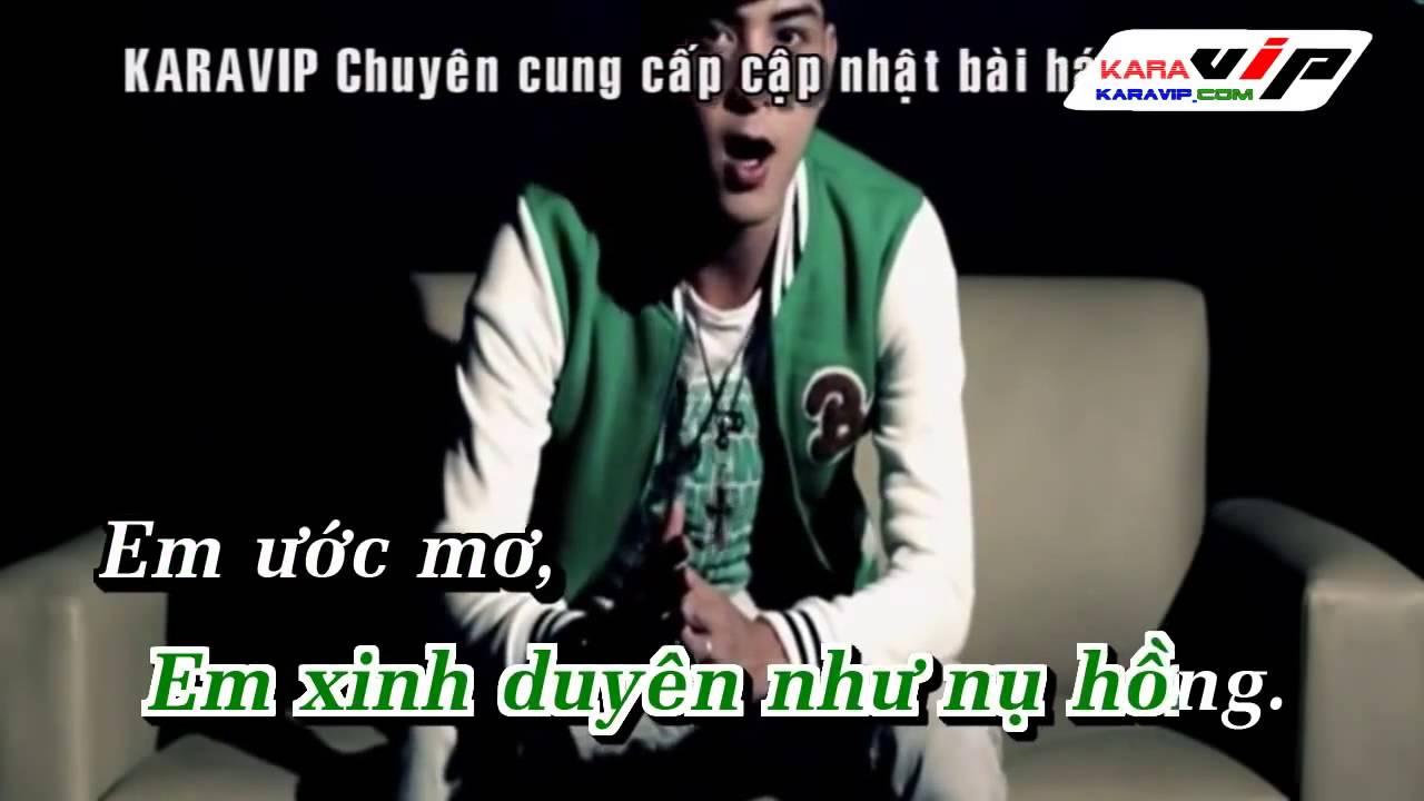 Con Bướm Xuân (Remix) - Thanh Thảo - loicaviet.com