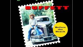 Jimmy Buffett - Ace