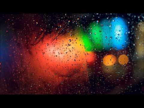 WiSkiM - Lights