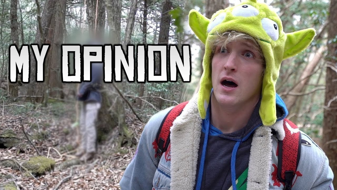 logan-paul-just-ended-his-career-my-opinion-please-read-desc