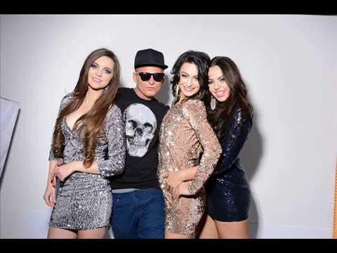 MILANO&TOP GIRLS- Bez Ciebie (cover Zespołu Power Play)