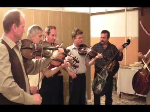 Lutiše,,Buková muzika- 2,18 9 2010