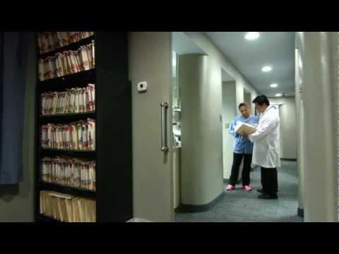 manhattan-cosmetic-&-restorative-dentist---dr.-michael-j.-wei,-dds