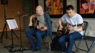 Smashing Pumpkins - Dorian (Nashville 8/9/15)