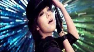 Kara Lupin (Official Music Video)