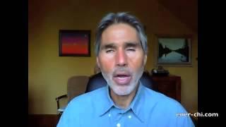 Procedura de curatare a ficatului si a vezicii biliare (Dr. Andreas Moritz)
