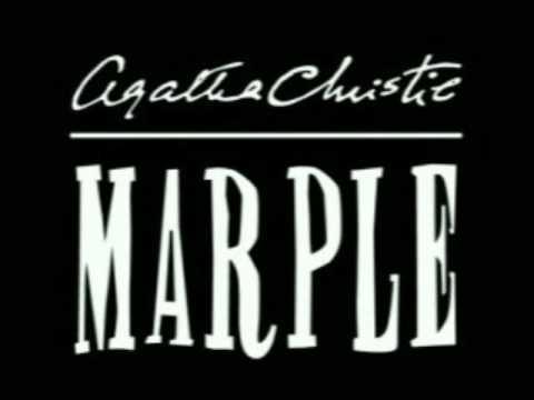 Marple // Main Theme
