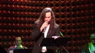 Constantine Maroulis - Ride (live) @ Joe