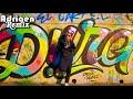 Download DURA - Daddy Yankee | DjAdrigen Remix