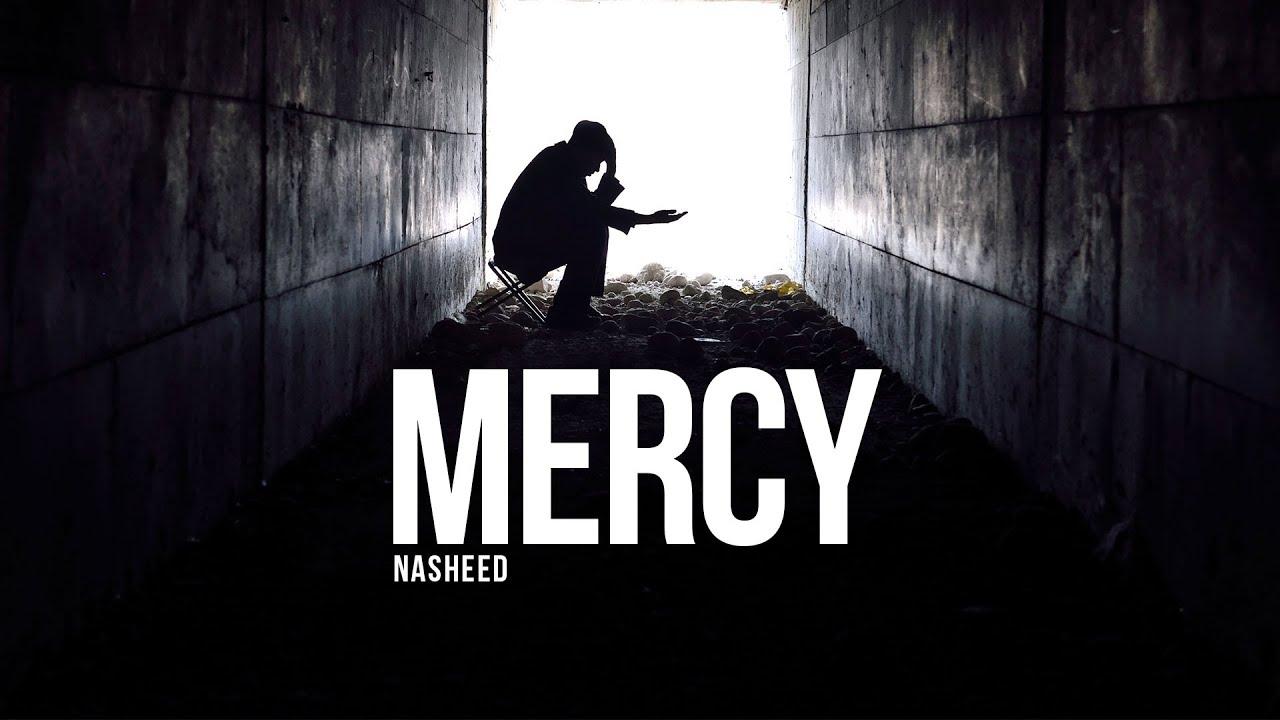 Mercy Nasheed - Othman Alibrahim