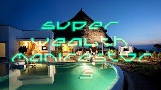 Repeat youtube video Super Wealth Manifestor 5