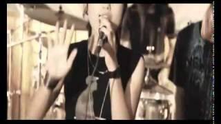 Moses Bandwdith - Seperti Bintang Bandung