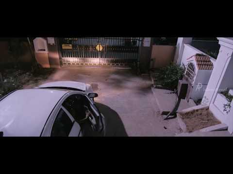 Unakkenna Venum Sollu Tamil Movie   Scenes   Girl Commits Suicide    Jaqlene Prakash
