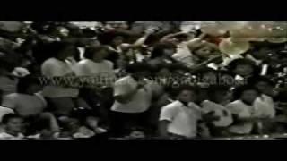 Roberto Leal - Fatamorgana - Cassino do Chacrinha