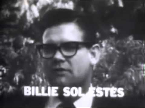 Immorality Ad- Barry Goldwater 1964 Presidential Campaign Commercial