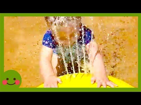 Trate de no rerse  Coleccin de videos divertidos sobre bebs que fracasaron en 2020 #3