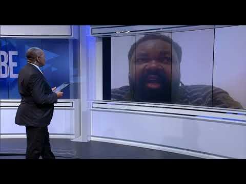 Malawi's new president Lazarus Chakwera dissolves 60 parasta