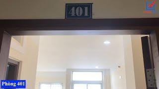 Phòng 401-CHITHALAND001- Đường số 53, phường 14, quận Gò Vấp, TP.HCM | CHITHALAND