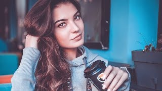 Best EDM Electro House Mix 2019 🚀 Party Club Music Mix 🚀 Festival Popular Dance Songs #13